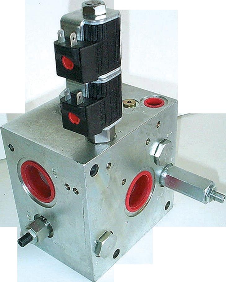 Hydraulic Kit Components Nationally, Hydraulic Kit Components u.s.a. ...