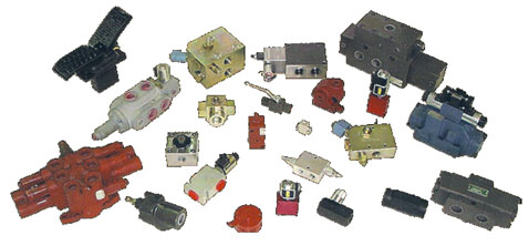 components-kit12